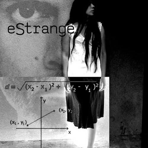 eStrange's avatar