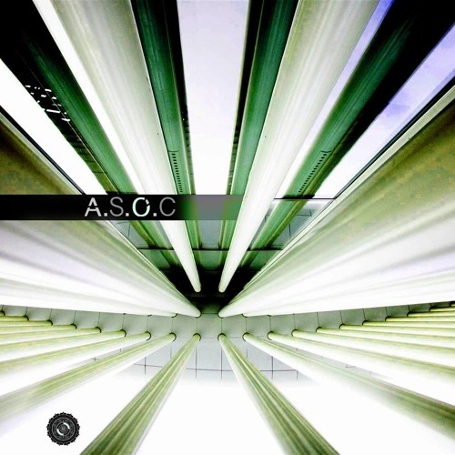 A.S.Ø.C. Project's avatar