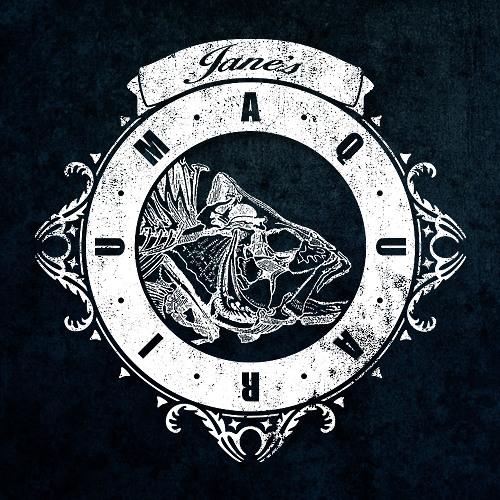 Jane's Aquarium's avatar