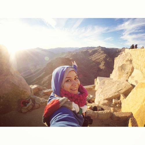 Maha Hussein 18's avatar