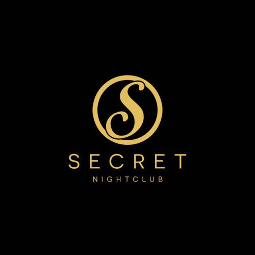Secret Nightclub's avatar