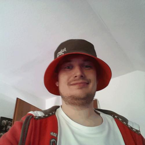 Emeras's avatar