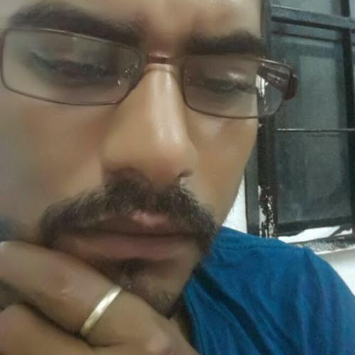 shyam dhungel's avatar