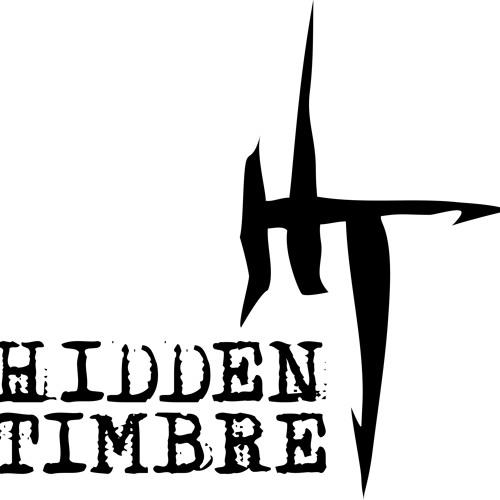 Hidden Timbre's avatar