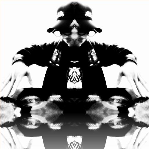 DJ  Kura's avatar