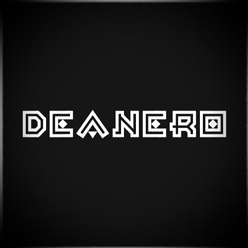 DEANERO's avatar