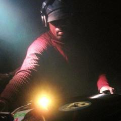 DJ DARRYN