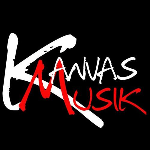 Kanvas Musik's avatar