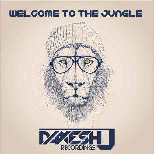 Daxesh.patel's avatar