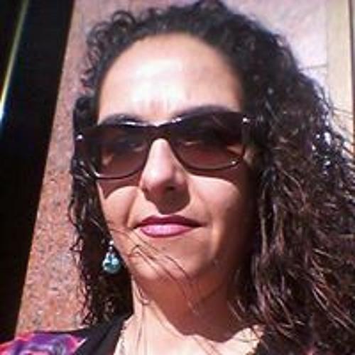 Nelida Salan Gutierrez's avatar