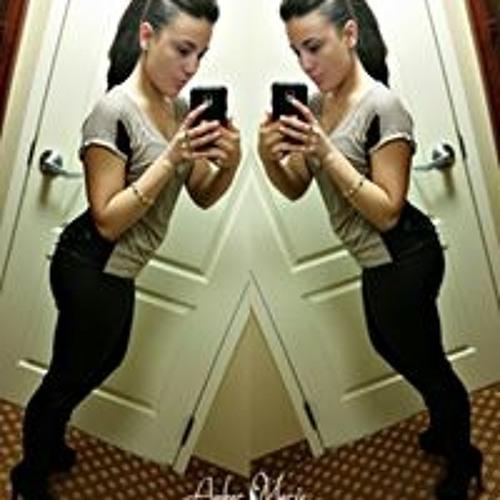 Amber Marie's avatar