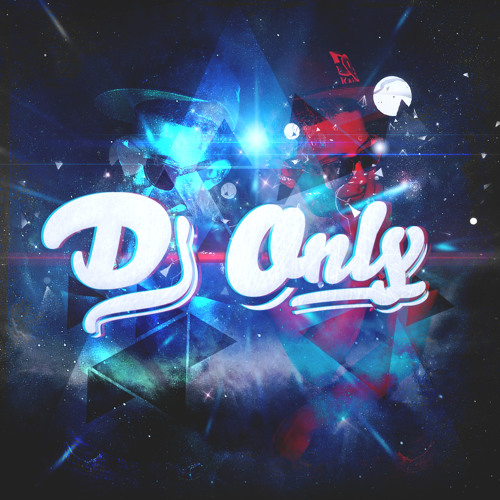 Dj Only / Producer's avatar