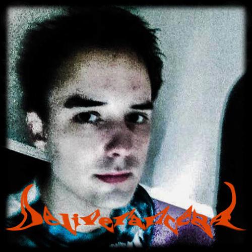 Deliverance84's avatar