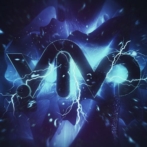.ViVo's avatar