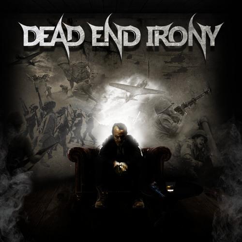 Dead End Irony's avatar