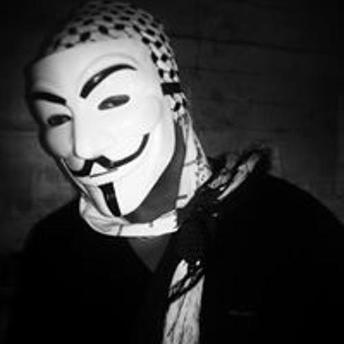 Mohamed Fachat's avatar