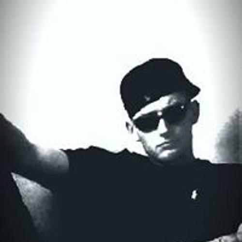 Micha Stbg's avatar