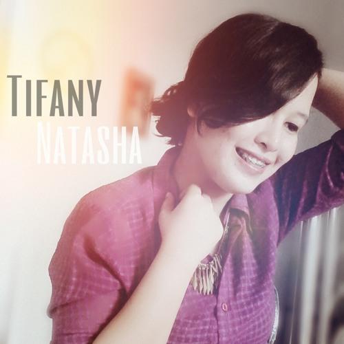 tifanynatasha's avatar