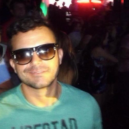 FábioRibeiro's avatar