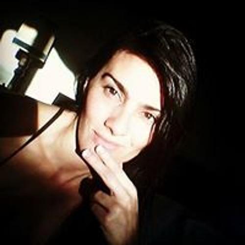 Mari Higuita Quintero's avatar