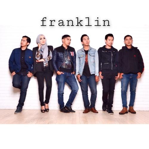 Franklin Band's avatar
