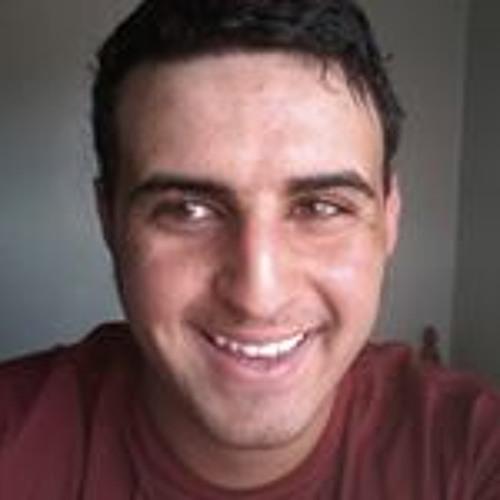 Jonathan Alves's avatar