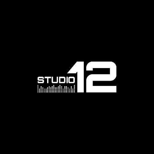 Studio 12's avatar
