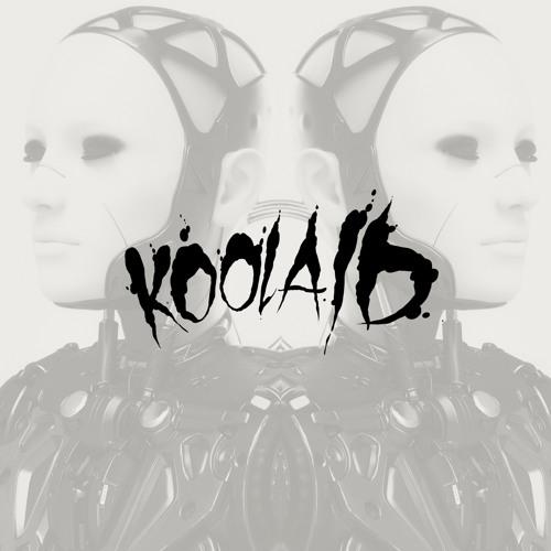 KØØLÅID's avatar