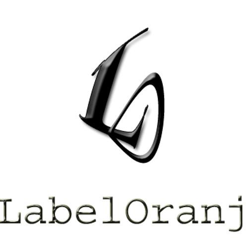 LabelOranj Indépendant's avatar