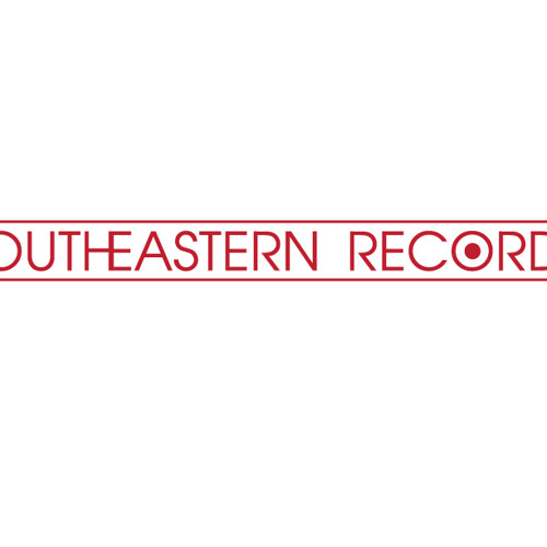 Southeastern Records's avatar