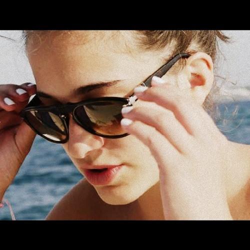 Sibylle Ggx's avatar