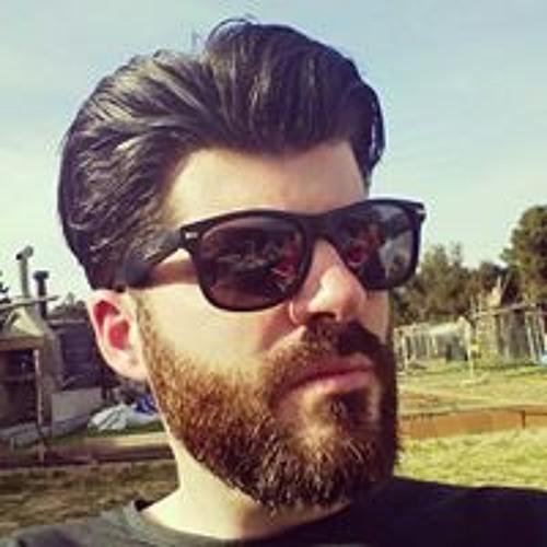 David Campos's avatar