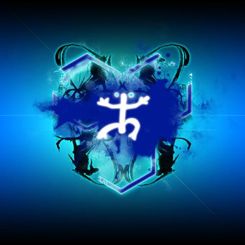 PURROADS's avatar