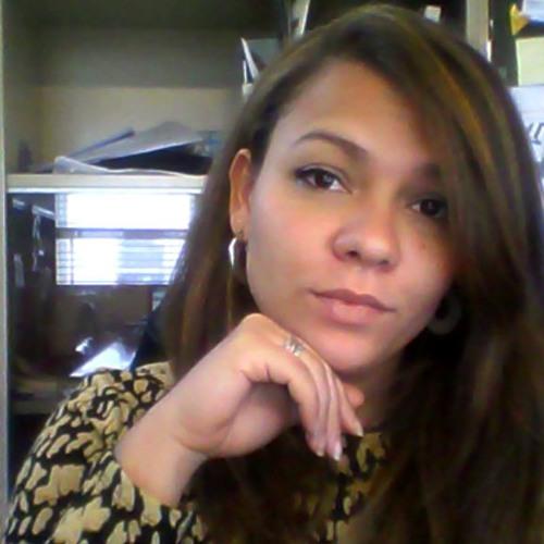Karolina Celi's avatar