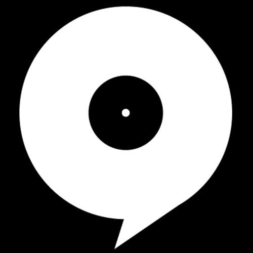 Pingpong's avatar