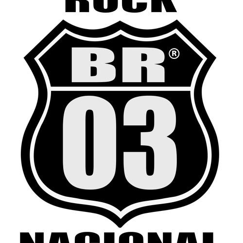 br03's avatar
