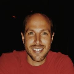 Ryan Neden