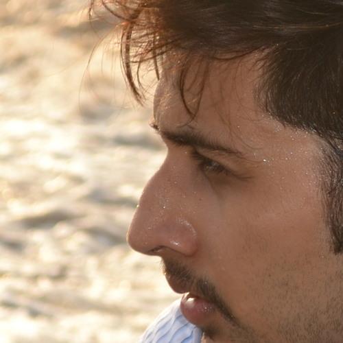 umar amjad 1's avatar