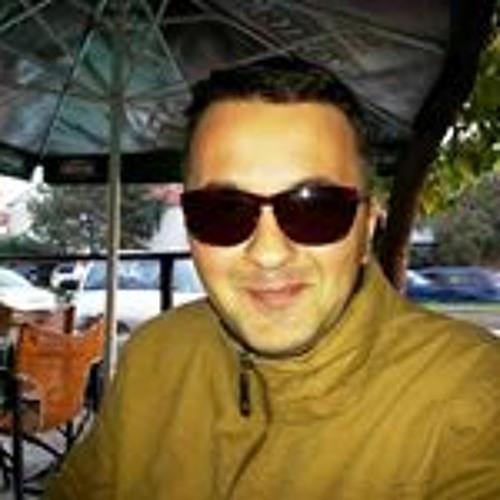 prometeusminded's avatar