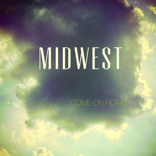 midwesttheband's avatar
