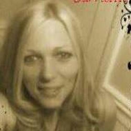 Carrie Whitener Shelton's avatar