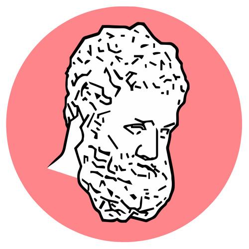 ADAWOLF's avatar