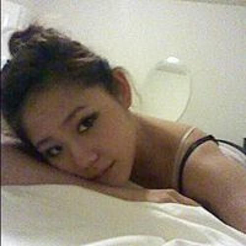 Angela Park's avatar