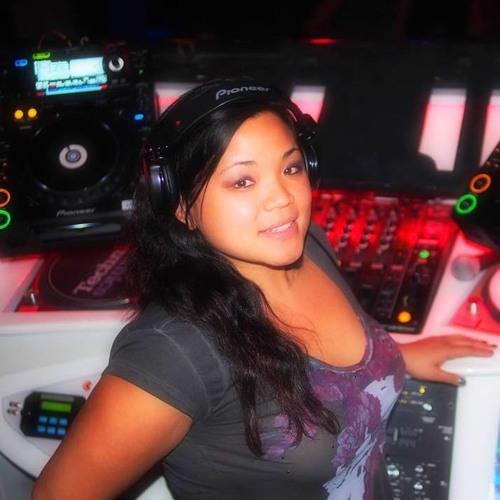 Ruby Valeros's avatar