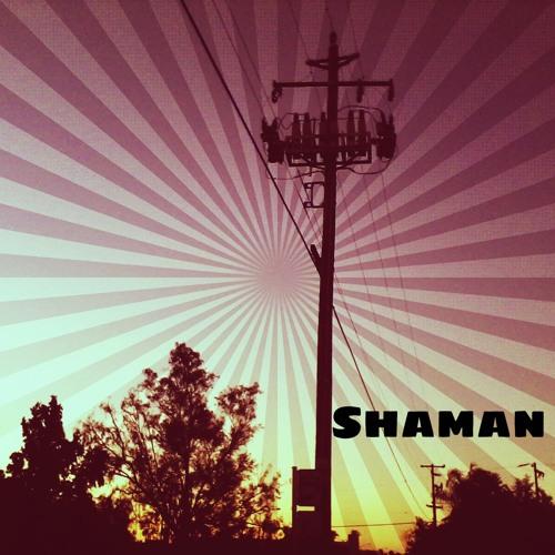 (Prod Shaman See)'s avatar