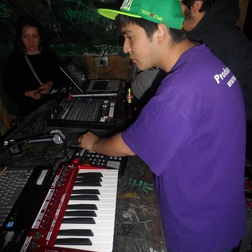 chasco Beats's avatar