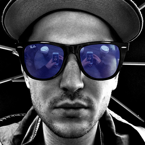 DJ PHiTCH's avatar