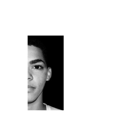 IsaacCstillo's avatar