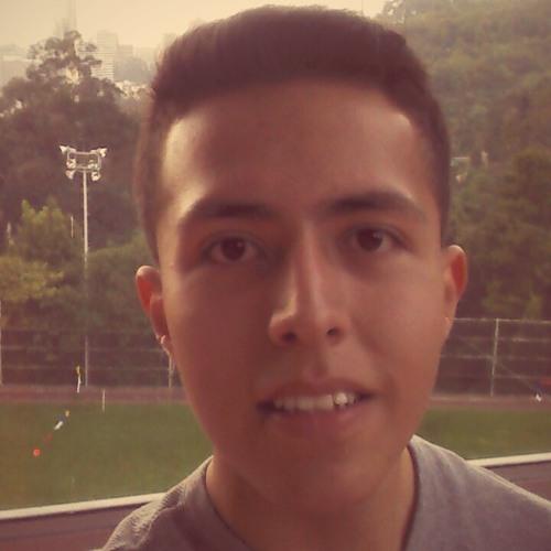 Sebastian Mendez 33's avatar