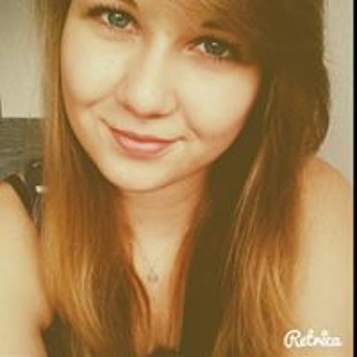 Vivien Jasmin's avatar